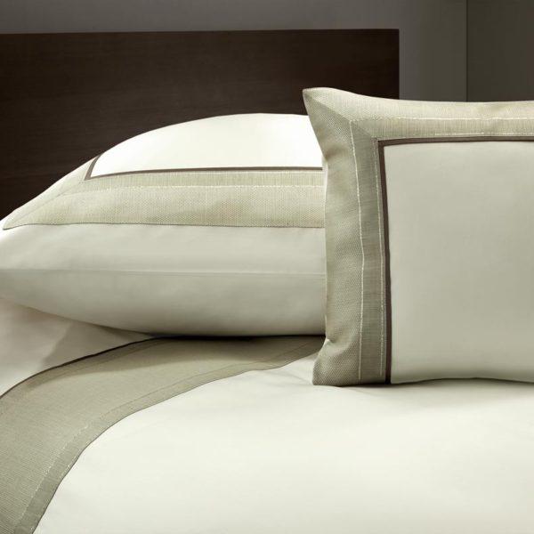 Комплект постельного белья Auro