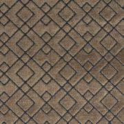 Текстиль Sahco весна 2016