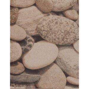 Настенный гобелен Pebbles («Крупная галька»)