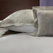 Комплект постельного белья Damasco