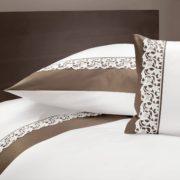 Комплект постельного белья Bosa Nova