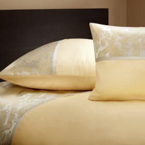 Комплект постельного белья Giotto