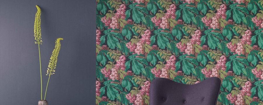 oboi-Aquarelle-Wallcoverings-Cassata-1
