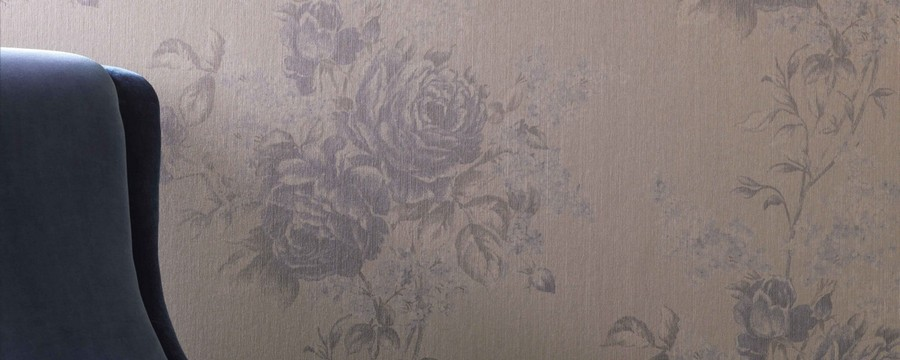 oboi-Aquarelle-Wallcoverings-Cassata-12