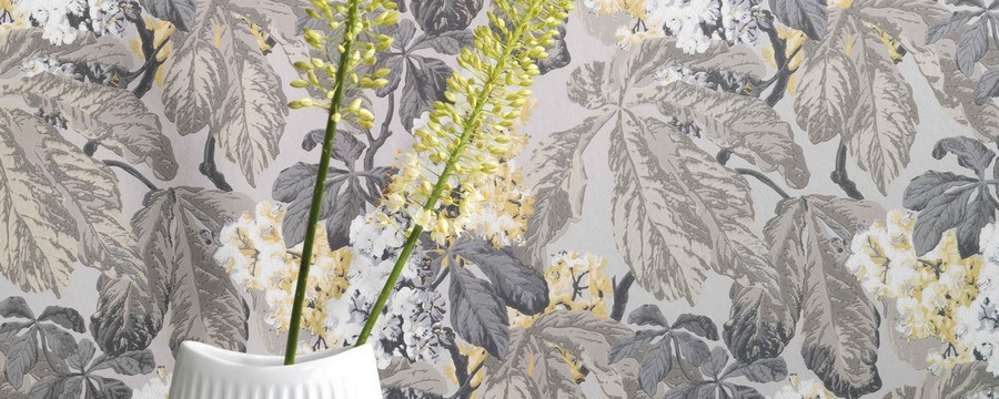 oboi-Aquarelle-Wallcoverings-Cassata-7